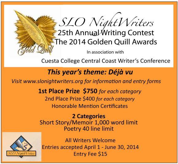 contest 2014